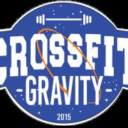 (c) Crossfitgravity.com