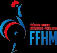 ffhm logo