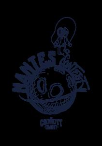 NantescontestII-209x300_Plan de travail 1