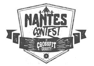 nantes contest logo